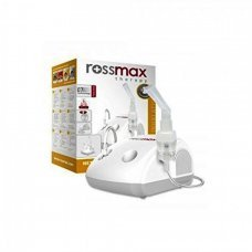 Rossmax NE100 Inhalators