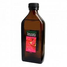 100% amaranta eļļa 250 ml