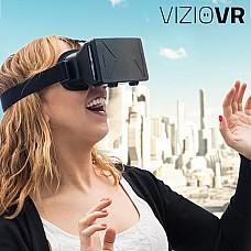 VIZIOVR 210 Virtuālās realitātes brilles