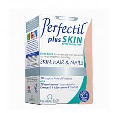 Vitabiotics Perfectil Plus Skin N56