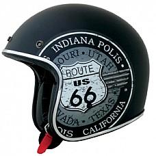 FX76 Route 66 (M) AFX ķivere 01041147