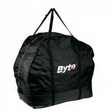 BYTE Folding (1213368275) Velosoma