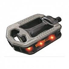 CSP SM-297 LED (1364220100) pedāļu kompl.
