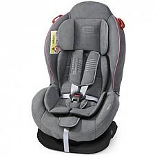 Delta 0-25 (Roza 8) Espiro autokrēsls