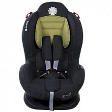 Isofix 9-25kg.(GrafitZaļa k.) B06.004.1.1 SunBaby autokrēsls