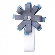 Roan deko (Flower) Prince dekor ratiem