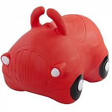 Car (Sarkan.k.) J06.010.1.1 attīstoša rotaļlieta