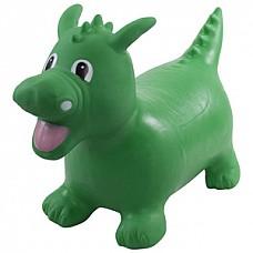 Pūķis (Zaļa k.) 215/Z attīstoša rotaļlieta