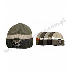 50-54 cm bērnu cepure zēniem P-CZ-254E dažādas krāsas