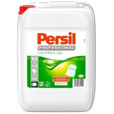 <b>Notice</b>: Undefined index: alt_image in <b>/home/shopland/public_html/vqmod/vqcache/vq2-catalog_view_theme_journal2_template_product_category.tpl</b> on line <b>160</b>PERSIL Universal Gel Professional line
