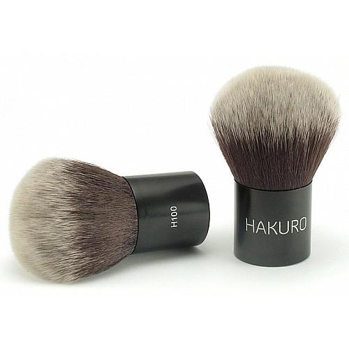 Hakuro H100-pūdera otiņa