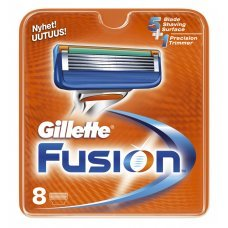 <b>Notice</b>: Undefined index: alt_image in <b>/home/shopland/public_html/vqmod/vqcache/vq2-catalog_view_theme_journal2_template_product_category.tpl</b> on line <b>160</b>Gillette Fusion komplekts (8 asmeņi)