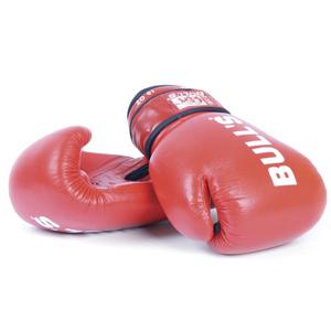 BULLS 12OZ (TT-2019-12) boksa cimdi